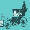 """VTC ou """"Super Taxi"""" : Les avantages de l'expérience"""