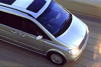 Location minibus avec chauffeur