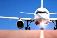 Transfert Paris aéroport