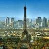 Visite de Paris en limousine