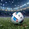 Euro 2016 : ne ratez pas votre match